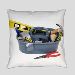 ToolBox071809 Everyday Pillow