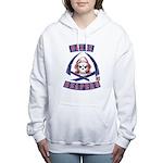 Dixie Reapers Sweatshirt