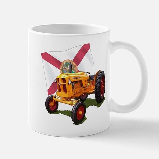 The Flordia 445 Mug