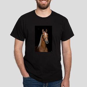 Sorrel Horse Dark T-Shirt
