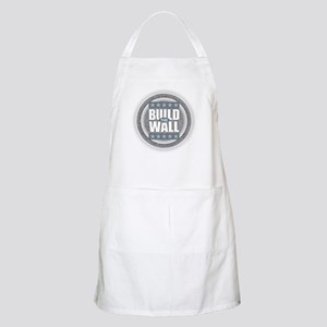 Build the Wall Light Apron