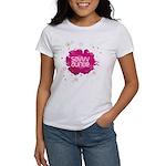 Savvy Auntie Women's T-Shirt