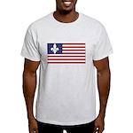 French American Light T-Shirt
