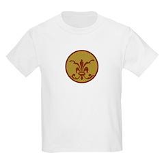 SYMBOL 010 Kids T-Shirt