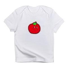 Happy Tomato Infant T-Shirt