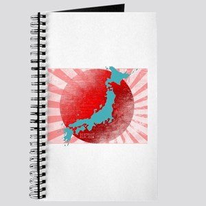 THE RISING SUN Journal