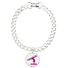 Gymnastics Bracelet