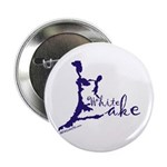 """White Lake ON 2.25"""" Button (10 pack)"""