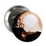 """WillieBMX The Warm Earth 2.25"""" Button (100 pack)"""