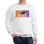 50th Reunion Sweatshirt