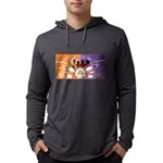 50th Reunion Long Sleeve T-Shirt