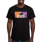 50th Reunion T-Shirt
