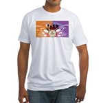 50th Reunion T-Shirt