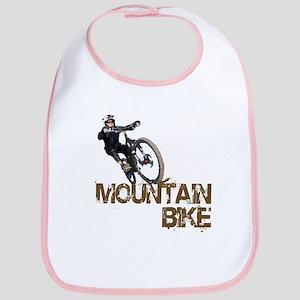 Mountain Bike Bib