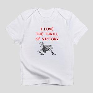 scdrabble joke Infant T-Shirt