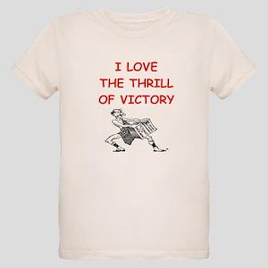 scdrabble joke Organic Kids T-Shirt