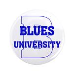 Blues University 3.5