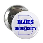 Blues University 2.25