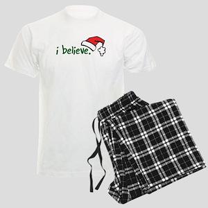 i believe. Men's Light Pajamas