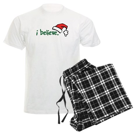 i believe. Men's Light Pajamas