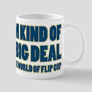 I'm a Big Deal Mug