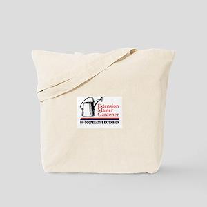 NC EMG Tote Bag