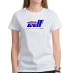 Radio15WOLF T-Shirt