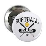 Softball Dad 2.25