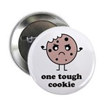 One Tough Cookie 2.25