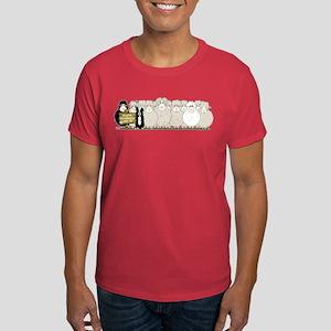Prairie Elementary Dark T-Shirt