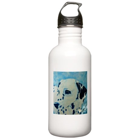 Thoughtful Stainless Water Bottle 1.0L