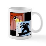 Ashland Mystery Mug
