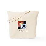 Ashland Mystery Tote Bag
