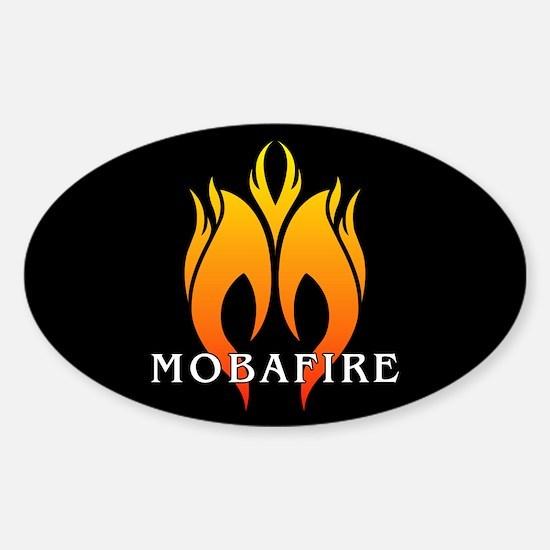 MOBAFire Decal