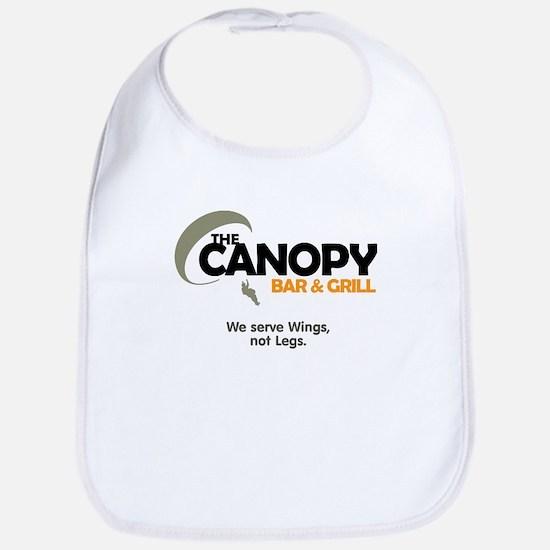 Canopy: Bib