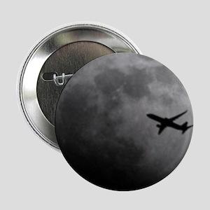 """Lunar Eclipse 2.25"""" Button"""