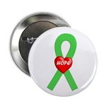 Lime Hope Button