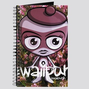 Outlaw Mascot Photo Journal