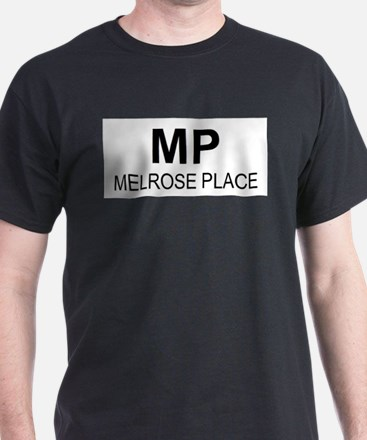 Melrose Place T-Shirt