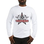 ThroatPunchers Long Sleeve T-Shirt