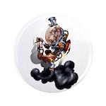 Steampunk Space-Chimp 3.5