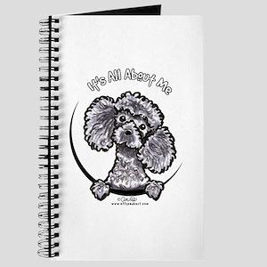 Gray Poodle IAAM Journal
