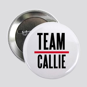 "Team Callie Grey's Anatomy 2.25"" Button"
