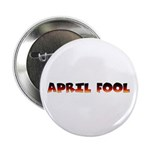 APRIL FOOL'S DAY JOKE 2.25