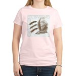 Women's Carrie Stevens Light T-Shirt