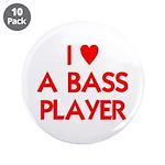 I LOVE A BASS PLAYER 3.5