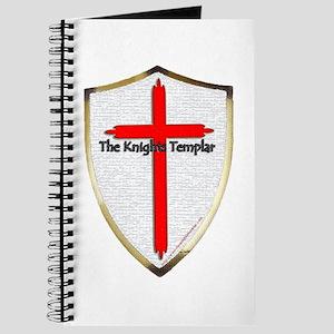 Journal - New Logo
