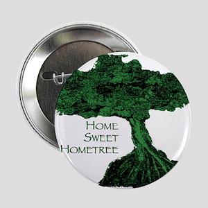 """Hometree 2.25"""" Button"""