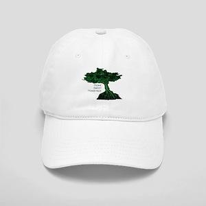 Hometree Cap