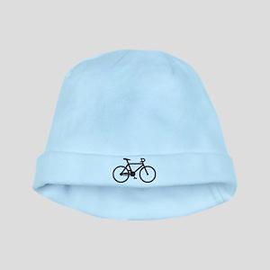 Klaar Bike Baby Hat